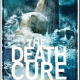 The Death Cure Pdf