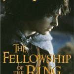 Download The Fellowship of the Ring Pdf EBook Free
