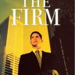 Download The Firm Pdf EBook Free