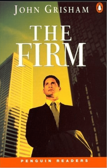 The Firm Pdf