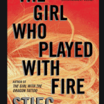 Download The Girl Who Played with Fire Pdf EBook Free