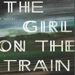 Download The Girl on the Train Pdf EBook Free