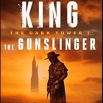 Download The Gunslinger Pdf EBook Free