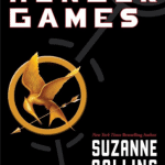 Download The Hunger Games PDF EBook Free