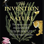 Download The Invention of Nature Pdf EBook Free