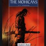 Download The Last of Mohicans Pdf EBook Free