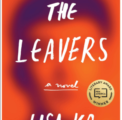 The Leavers Pdf