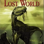 Download The Lost World Pdf EBook Free