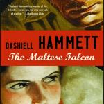 Download The Maltese Falcon Pdf EBook Free