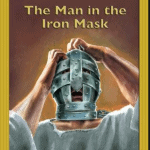 Download The Man in the Iron Mask Pdf EBook Free