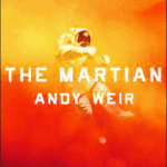 Download The Martian Pdf EBook Free