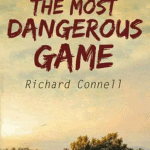 Download The Most Dangerous Game Pdf EBook Free