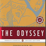Download The Odyssey Pdf EBook Free
