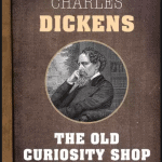 Download The Old Curiosity Shop PDF EBook Free