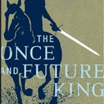 Download The Once and Future King Pdf EBook Free