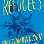 Download The Refugees Pdf EBook Free