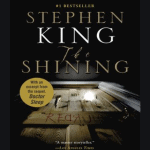 Download The Shining Pdf EBook Free