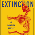 Download The Sixth Extinction: An Unnatural History Pdf EBook Free