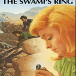 Download The Swami's Ring PDF EBook Free