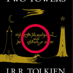 Download The Two Towers Pdf EBook Free