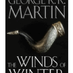 Download The Winds of Winter Pdf EBook Free