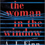 Download The Woman in the Window Pdf EBook Free