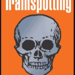 Download Trainspotting Pdf EBook Free