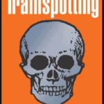 Download Trainspotting Pdf EBook Free