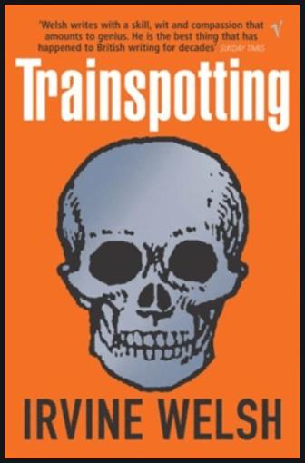 Trainspotting Pdf