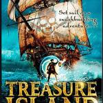 Download Treasure Island Pdf EBook Free