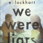 Download We Were Liars Pdf EBook Free