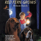 Where the Red Fern Grows Pdf