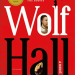 Download Wolf Hall Pdf EBook Free