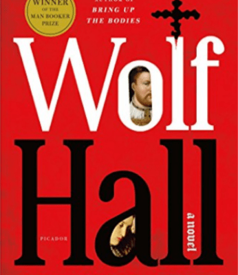 Wolf Hall Pdf