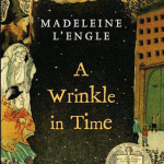 Download A Wrinkle in Time Pdf EBook Free