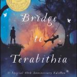 Download Bridge to Terabithia Pdf EBook Free