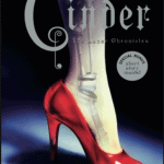 Download Cinder Pdf EBook Free