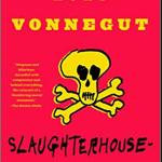 Download Slaughterhouse-Five Pdf EBook Free