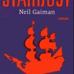 Download Stardust Pdf EBook Free