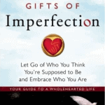 Download The Gifts of Imperfection Pdf EBook Free