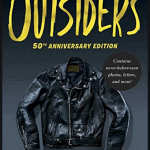 Download The Outsiders Pdf EBook Free