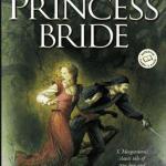 Download The Princess Bride Pdf EBook Free