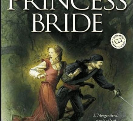 The Princess Bride Pdf
