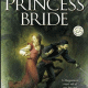 The Princess Bride Pdf
