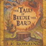 Download The Tales of Beedle the Bard Pdf EBook Free