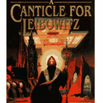 Downoad A Canticle for Leibowitz Pdf EBook Free