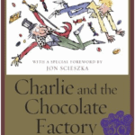 Download Charlie and the Chocolate Factory Pdf EBook Free