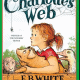 Charlotte's Web Pdf