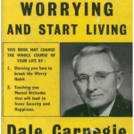 Download How to Stop Worrying and Start Living Pdf EBook Free