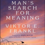 Download Man's Search for Meaning Pdf EBook Free